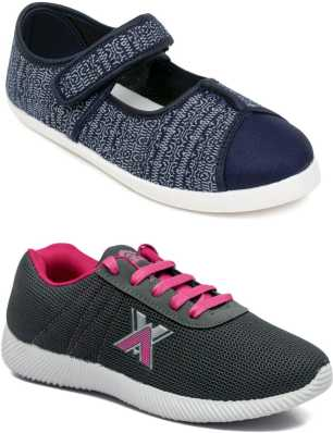 a9073d8655c9 Canvas Shoes - Buy Canvas Shoes Online For Women At Best Prices In India -  Flipkart.com