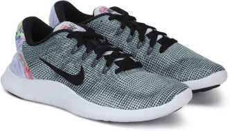 d9f9357876a7a7 Nike Shoes For Women - Buy Nike Womens Footwear Online at Best ...