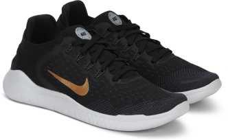 8ebb66c344d Nike Shoes For Women - Buy Nike Womens Footwear Online at Best ...
