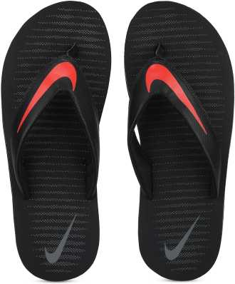 6409a286467c Nike Slippers For Men - Buy Nike Slippers   Flip Flops Online at Best  Prices in India