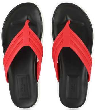 f65f1622b947d5 U S Polo Assn Slippers Flip Flops - Buy U S Polo Assn Slippers Flip Flops  Online at Best Prices In India