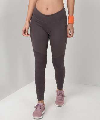 237bccfe3a Leggings - Buy Leggings Online (लेगिंग) | Legging Pants for ...
