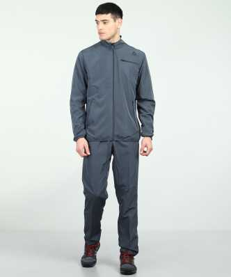 ea08827c02f93 Tracksuits - Buy Mens Tracksuits Online at Best Prices in India ...