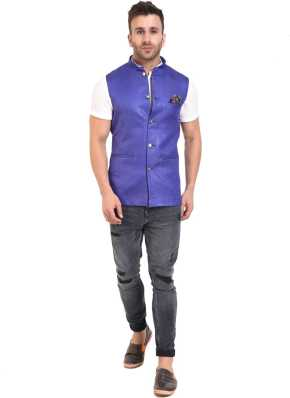 2de1e50f5 Modi Jacket - Buy Modi Jacket online at Best Prices in India ...