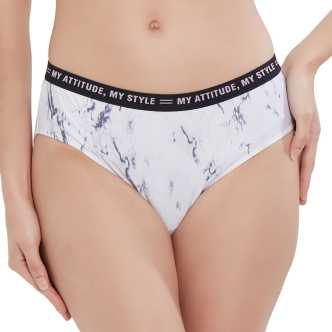 db9973313e4e Soie Panties - Buy Soie Panties Online at Best Prices In India ...