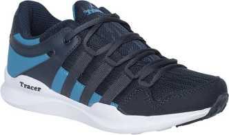 low priced 69857 96aa8 Tracer Men s Footwear
