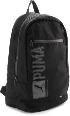 Puma Backpacks - Buy Puma Backpacks Online at Best Prices In India ... d953a9e3536d8