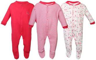 d64deb746e52 Buy Baby Girls Dungarees  amp  Jumpsuits Online At Best Prices In ...