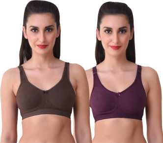 a841560399346 Full Coverage Bras - Buy Full Coverage Bras Online at Best Prices In ...