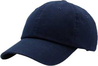 Caps Hats - Buy Caps Hats Online for Women at Best Prices in India 8b4d7823a847