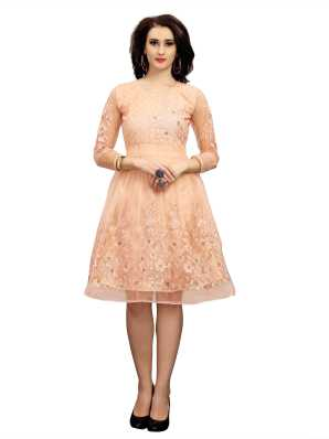 5994afbe39 Fancy Dresses - Buy Fancy Dresses for Girls online at best prices ...