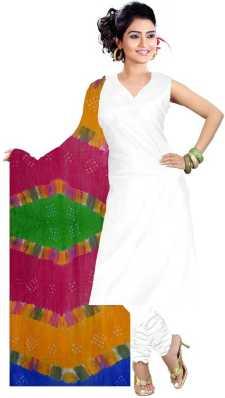 4b47593d239a2 Pure Silk Dupattas - Buy Pure Silk Dupattas Online at Best Prices In ...