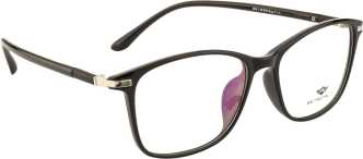 d06b78316943 Eyewear - Buy Eyewear Online For Men & Women at Best Prices In India ...