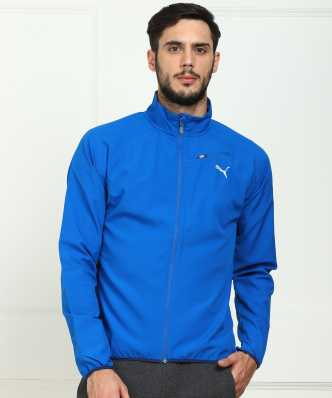 Puma Jackets - Buy Puma Jackets Online at Best Prices In India ... 480fcde069923