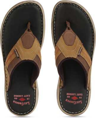 7ed11a65edaf Lee Cooper Sandals Floaters - Buy Lee Cooper Sandals Floaters Online ...