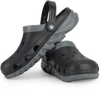 2b88dafb949 Crocs Sandals & Floaters - Buy Crocs Sandals Online at Best Prices ...