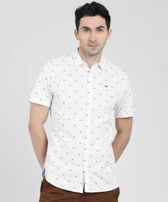 de2c00198f7fd Tommy Hilfiger Shirts - Buy Tommy Hilfiger Shirts Online at Best ...
