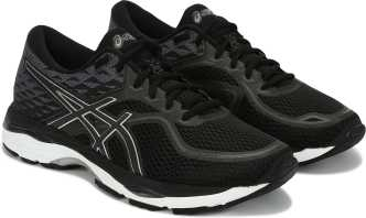 99361773ac5c Asics Sports Shoes - Buy Asics Sports Shoes Online For Men At Best ...