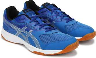 0db9c4636c Asics Sports Shoes - Buy Asics Sports Shoes Online For Men At Best ...