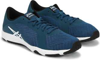 e2349f52ffc6 Asics Sports Shoes - Buy Asics Sports Shoes Online For Men At Best ...