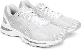 560fee47360093 Asics Sports Shoes - Buy Asics Sports Shoes Online For Men At Best ...