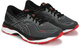 5f40db62f301 Asics Sports Shoes - Buy Asics Sports Shoes Online For Men At Best ...