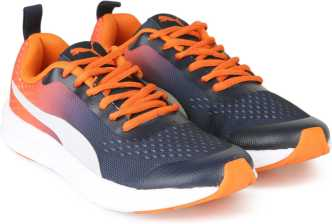 0627372f806d Stylish Blue   Pink Running Shoes For Women · ₹749. ₹999. 25% off · 4. Puma
