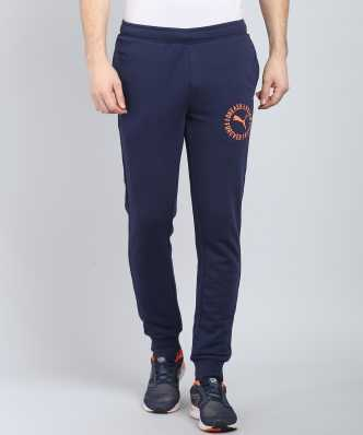 002eee1d7f6e8 Puma Track Pants - Buy Puma Track Pants Online at Best Prices In India |  Flipkart.com