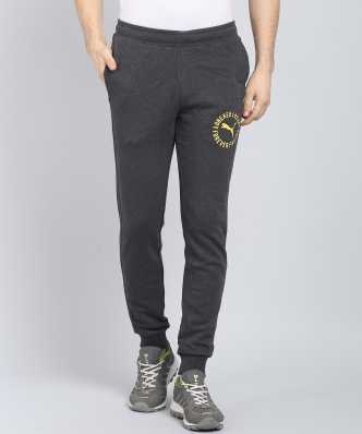 9fada006bf39 Men's Sports Wear Online | Flipkart.com