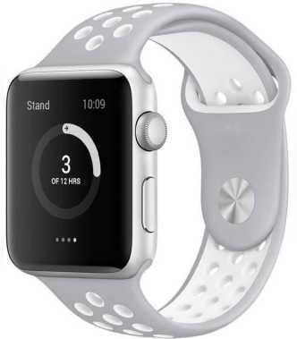 Watch Straps - Buy Watch Straps Online at Best Prices In