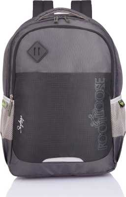 a69aabf0080 Skybags Backpacks - Buy Skybags Backpacks Online at Best Prices In ...