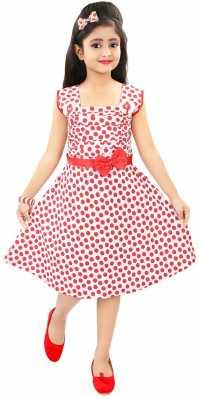 Dresses For Baby girls - Buy Baby Girls Dresses Online At Best ... 97f0eb62b