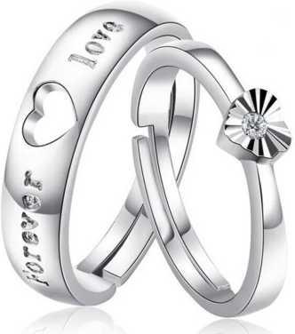 Engagement Rings - Buy Engagement Rings (सगाई की