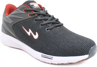 new concept 37661 44c4a Campus Shoes - Buy Campus Shoes online at Best Prices in Ind