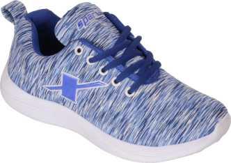287e9d21a2cd Sparx Womens Footwear - Buy Sparx Womens Footwear Online at Best ...