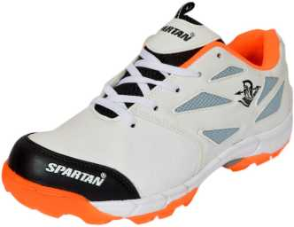 Cricket Shoes: Buy Cricket Shoes online at best prices in