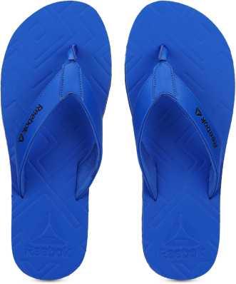 02a3bb6ac8cb57 Reebok Slippers   Flip Flops - Buy Reebok Slippers   Flip Flops ...