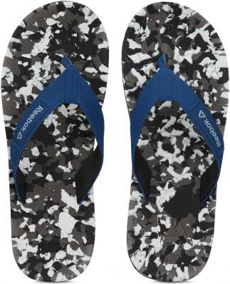 6ad0f4f14af Reebok Slippers   Flip Flops - Buy Reebok Slippers   Flip Flops Online For  Men at Best Prices in India