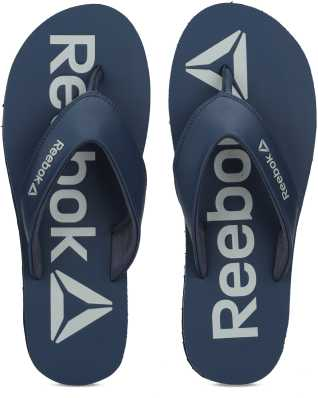c5bbe8339b8 Reebok Shoes - Buy Reebok Shoes Online For Men at best prices In India
