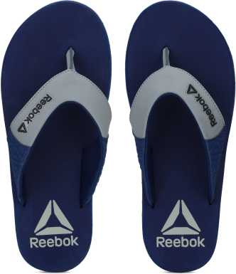 d2bc06b601fa97 Reebok Shoes - Buy Reebok Shoes Online For Men at best prices In India