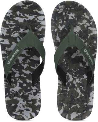 1da4fb6fe7ef22 Reebok Slippers   Flip Flops - Buy Reebok Slippers   Flip Flops ...