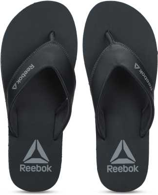 Reebok Shoes Buy Reebok Shoes Online For Men At Best Prices In