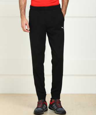 Puma Track Pants - Buy Puma Track Pants Online at Best Prices In India  5019863c22ef