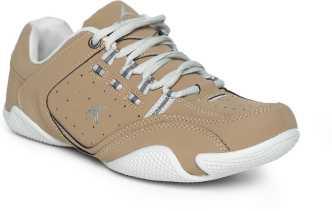 Tracer Mens Footwear - Buy Tracer Mens Footwear Online at Best ... 14d13ff84