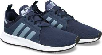 Adidas Originals Mens Footwear - Buy Adidas Originals Mens Footwear ... bb04d6793