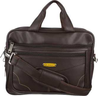 e14f931000312 Crossbody Bags - Buy Crossbody Bags Online at Best Prices In India ...