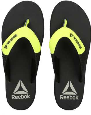 5c009de54dde Reebok Slippers   Flip Flops - Buy Reebok Slippers   Flip Flops Online For  Men at Best Prices in India