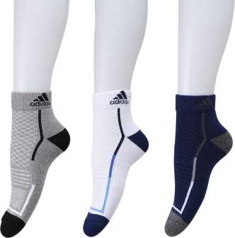 Ankle Socks Buy Ankle Socks online at Best Prices in India