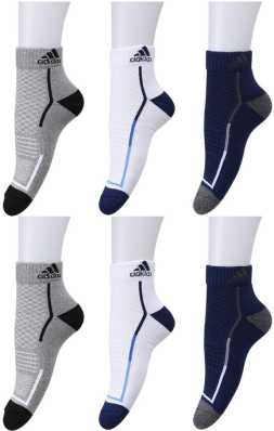 reputable site e20b2 427f7 Mens Socks for Men - Buy Mens Mens Socks Online at Best Prices in India
