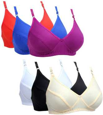 fc9bab9460d91 Stick On Bras - Buy Silicone Bras Online at Best Prices In India ...